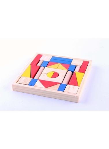 Oyuncak-Learning Toys